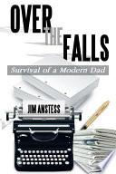 download ebook over the falls pdf epub