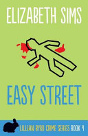 Easy Street Book Cover