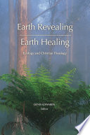 download ebook earth revealing; earth healing pdf epub