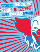 The Man Behind The Nose : man who was bozo. for 50...