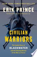 Book Civilian Warriors