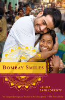 Bombay Smiles