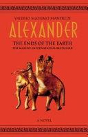 . Alexander .