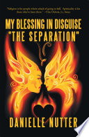 My Blessing in Disguise  The Separation