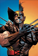 Wolverine By Daniel Way The Complete Collection book