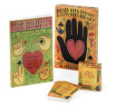 Read His Hands  Know His Heart Book PDF