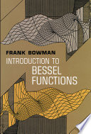 Introduction to Bessel Functions