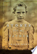 Stones for My Father Book Cover