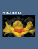 Poetas de Chile