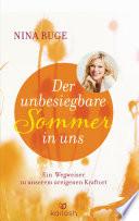 Der unbesiegbare Sommer in uns