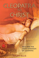 Cleopatra to Christ