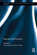 download ebook internet and emotions pdf epub