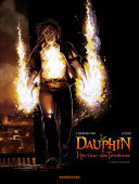 Le Dauphin, héritier des ténèbres - Tome 1