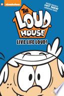 The Loud House  3