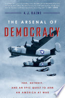 The Arsenal of Democracy