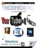 MODMEX PC 13