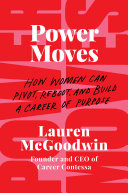 cover img of Power Moves