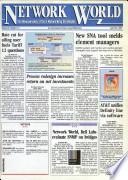 Apr 22, 1991