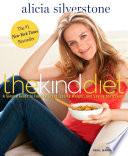 The Kind Diet Book PDF