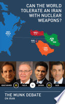 Can the World Tolerate an Iran with Nuclear Weapons?