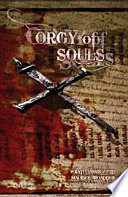 Orgy of Souls That Seductively Beautiful Samson Is Willing To