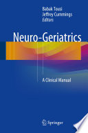 Neuro Geriatrics