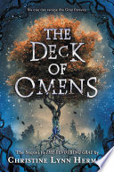 The Deck of Omens Book PDF