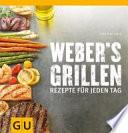 Weber s Grillen