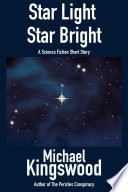 Star Bright Pdf/ePub eBook