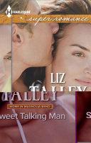 download ebook sweet talking man pdf epub