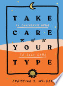 Take Care of Your Type Book PDF