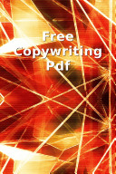 Free Copywriting Pdf