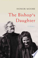 The Bishop s Daughter