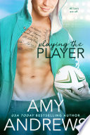 Playing the Player Book PDF