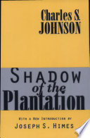 download ebook shadow of the plantation pdf epub