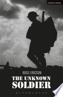 The Unknown Soldier book