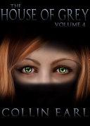 download ebook the house of grey: vol 4 pdf epub