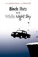 download ebook black stars in a white night sky pdf epub