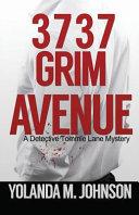 3737 Grim Avenue Cove Circumstances And Revelations Comes 3737