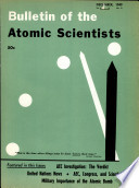 Dec 1949