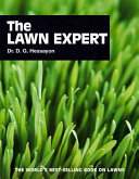 The New Lawn Expert