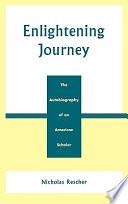Enlightening Journey