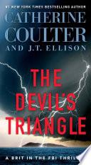 The Devil s Triangle