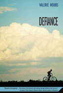 Defiance Old Woman And Strength From