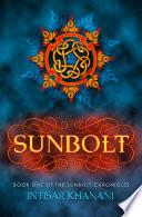 Book Sunbolt