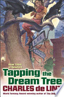 Tapping the Dream Tree