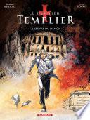 Le Dernier Templier   Saison 2