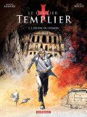 Le Dernier Templier - Saison 2 -