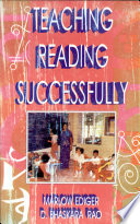 Teaching Reading Successfully