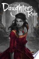 Daughters of Ruin Book PDF